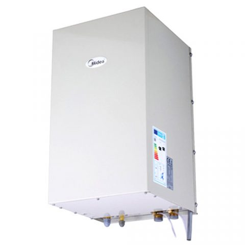 Hidromodul za MHA M-Thermal II 4/6/8 kW Midea (mono)