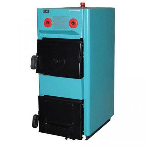 Kotlovi na čvrsto EKO CK P 30 kW Centrometal