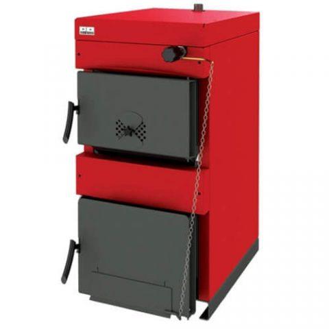 Kotlovi-na-čvrsto-WB-25-kW-Burnit