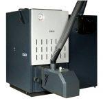 Kotlovi na pelet Brenn 2000 20 kW Bosch