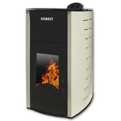 Kotlovi-na-pelet-Comfort-Plus-13-kW-Burnit