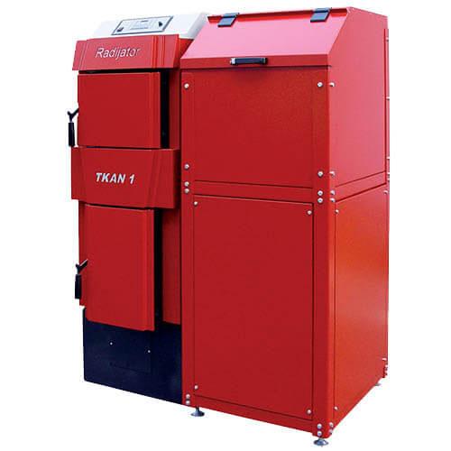 Kotlovi-na-pelet-TKAN-2-40-50-kW-Radijator-Inženjering