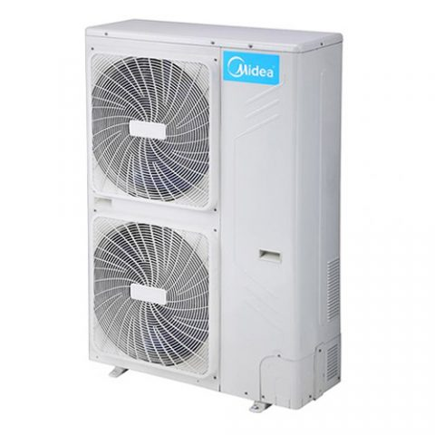 Toplotne pumpe MHA M-Thermal II 12 kW split Midea