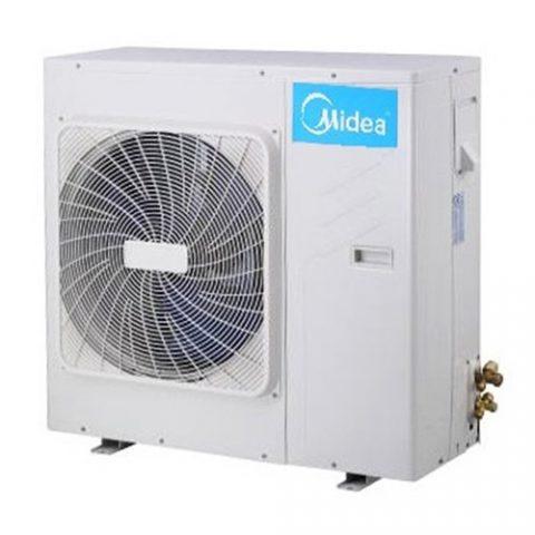 Toplotne pumpe MHA M-Thermal II 8 kW split Midea (mono)