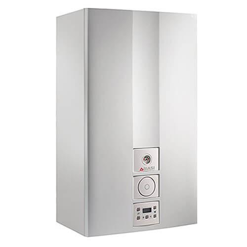 Kotlovi-na-gas-Condx-25-kW-kondenzacioni-Biasi