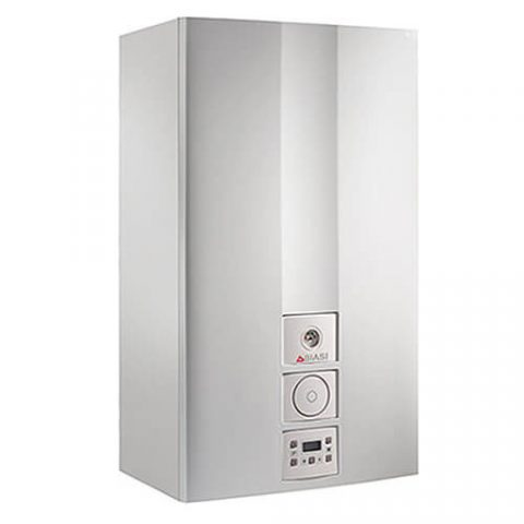 Kotlovi-na-gas-Condx-35-kW-kondenzacioni-Biasi