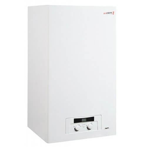 Kotlovi-na-gas-Lynx-24-kW-konvencionalni-Protherm