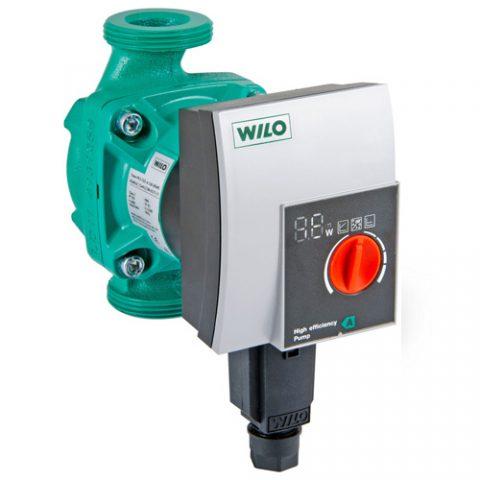 Cirkulaciona pumpa Yonos PICO 25/1-8 Wilo
