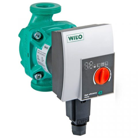 Cirkulaciona pumpa Yonos PICO 30/1-4 Wilo