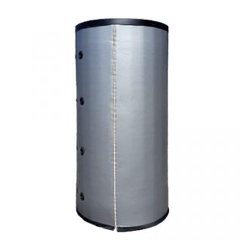 Akumulatori toplote 1000 Radijator Kraljevo