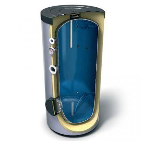Akumulatori toplote Acu Tank 200 Bosch